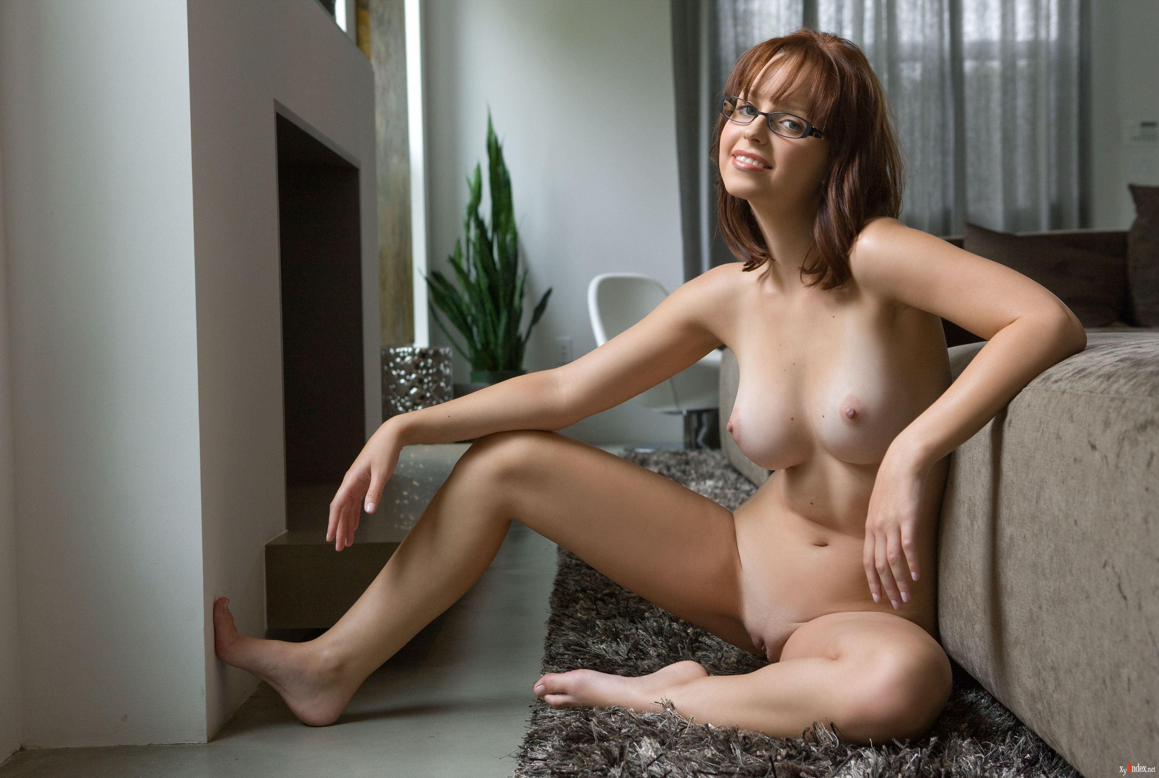 Hayden panettiere nude pics vids