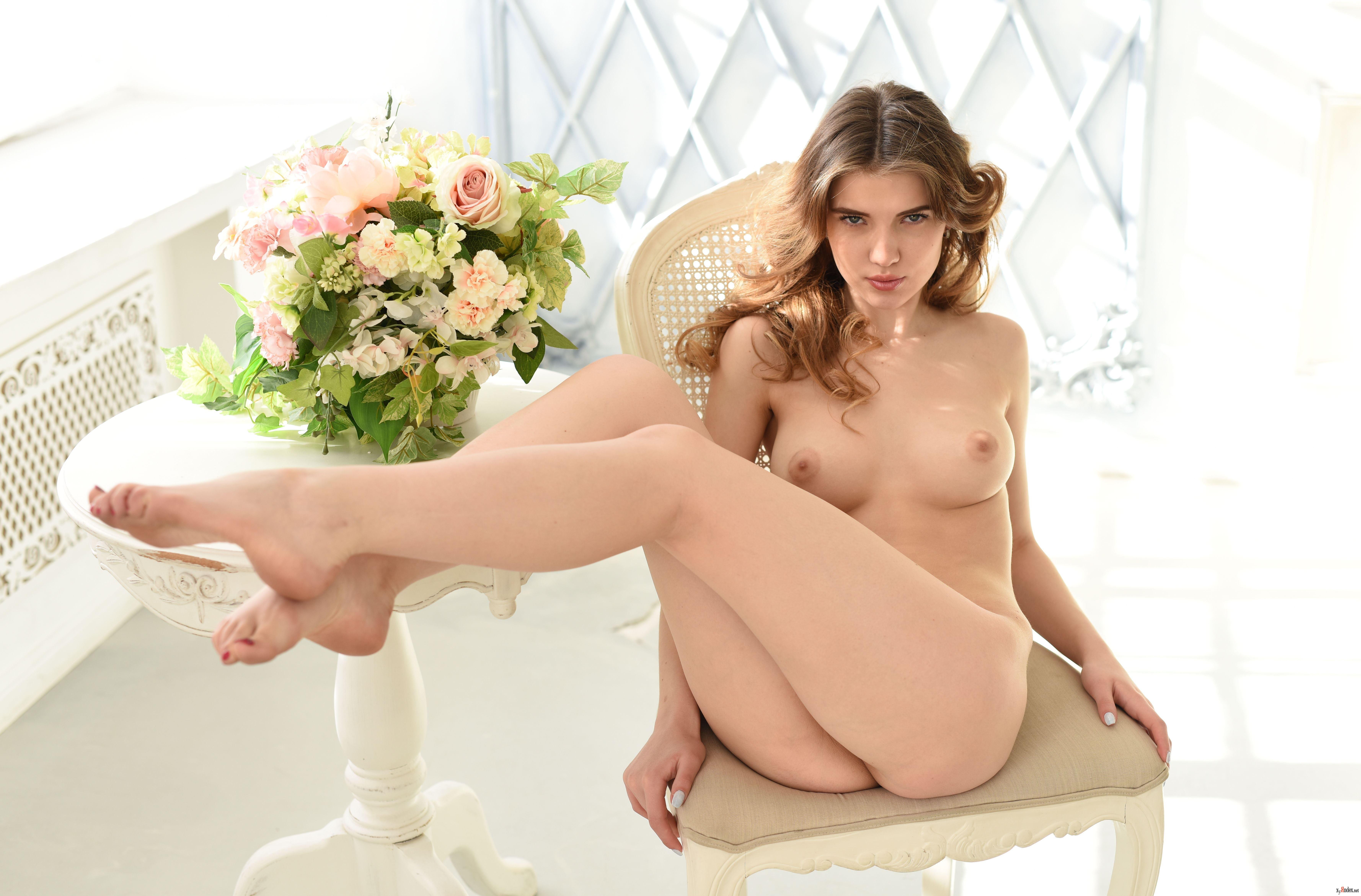 Big booty caramel girls porn
