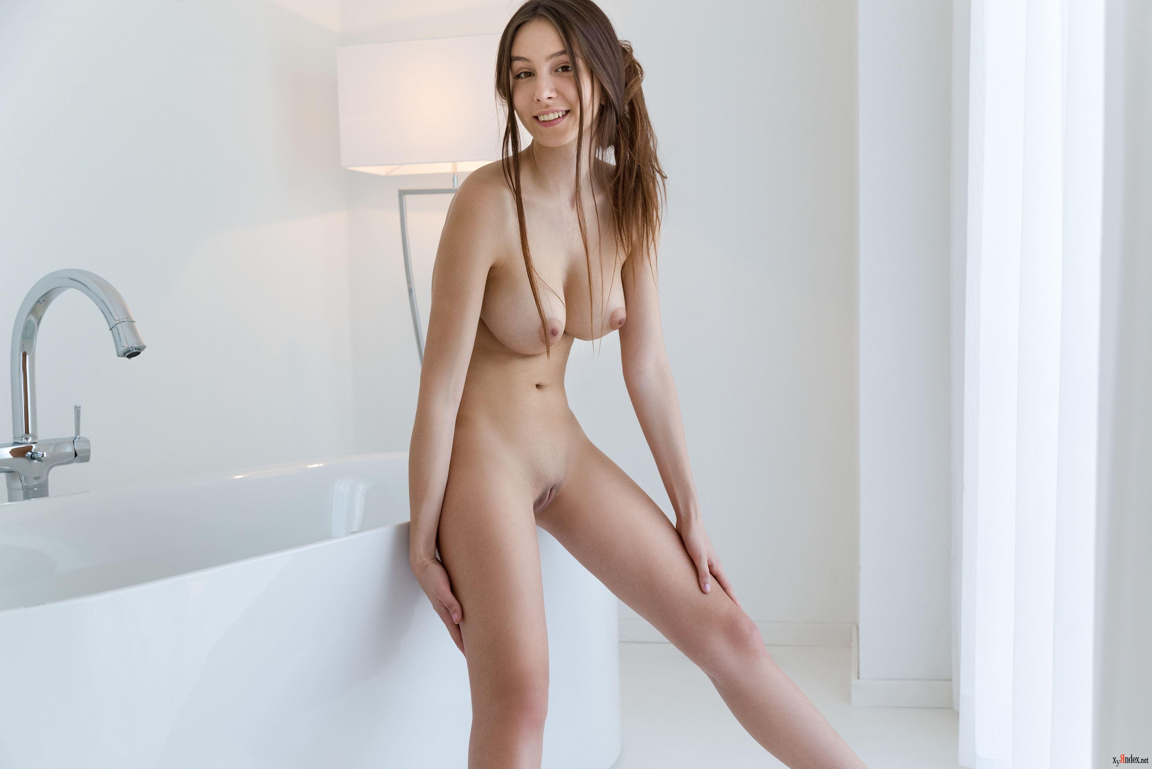 Alesha dixon sexy photos