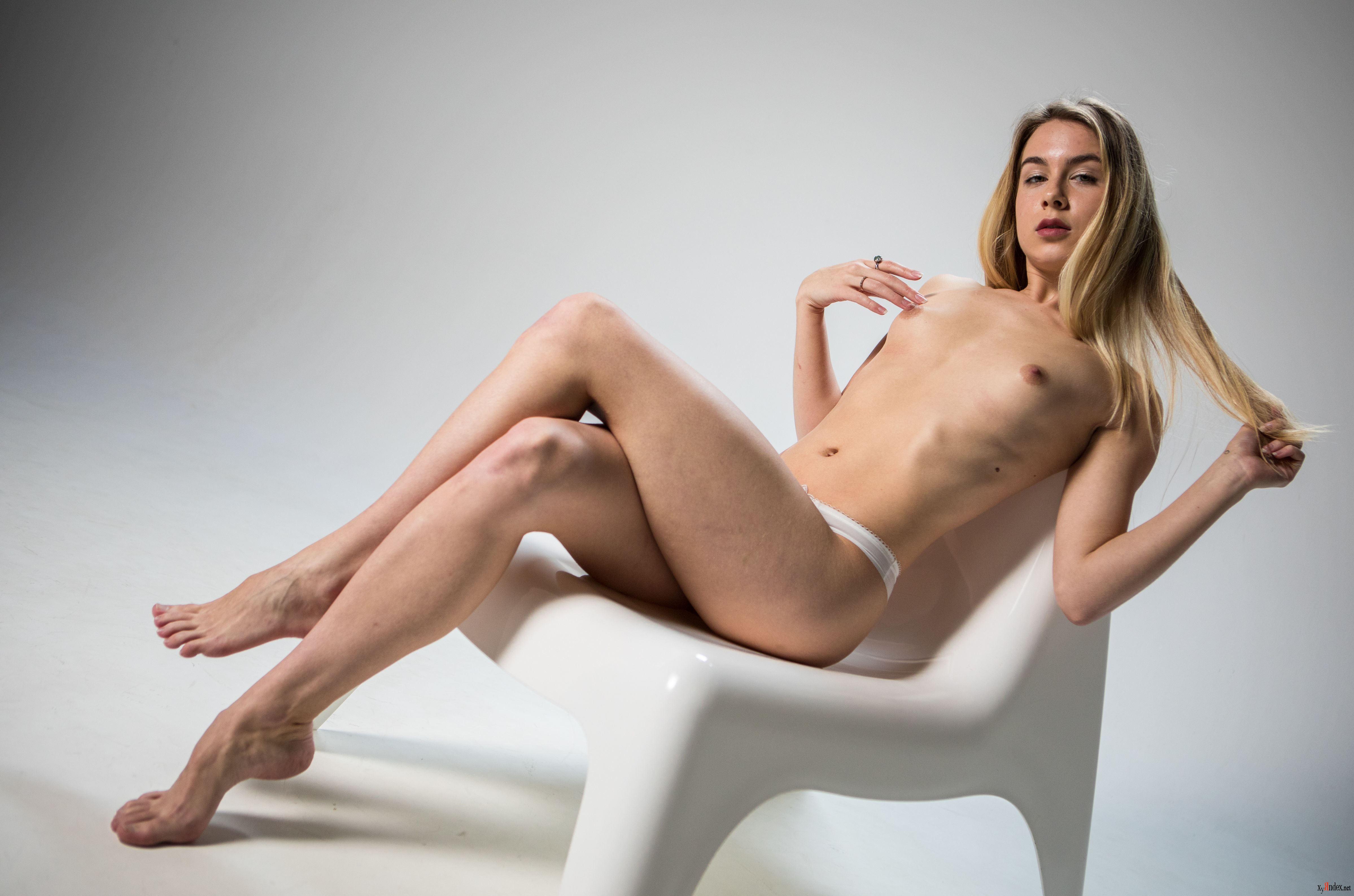 Hot College Sex Pics