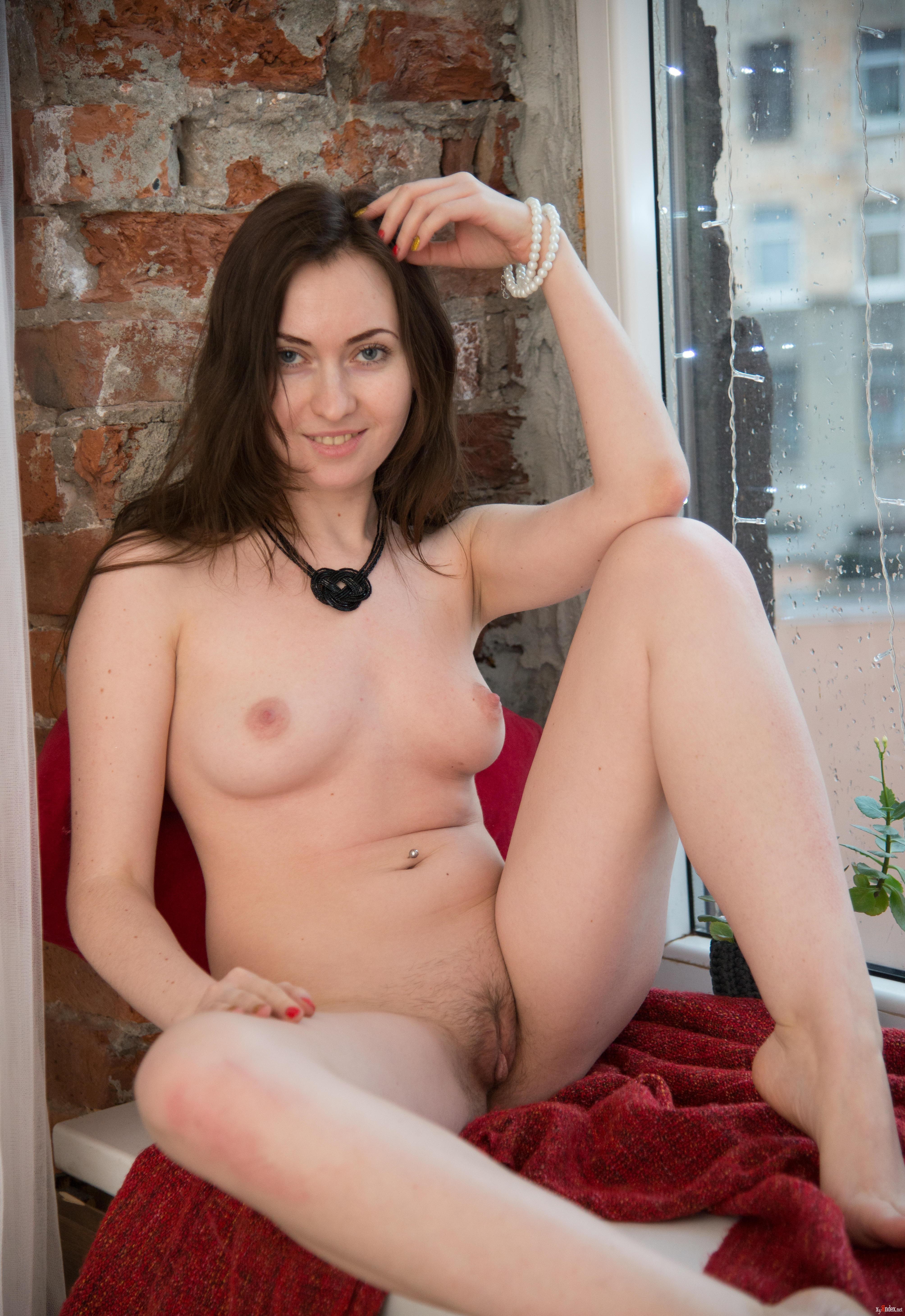 Angela Domai