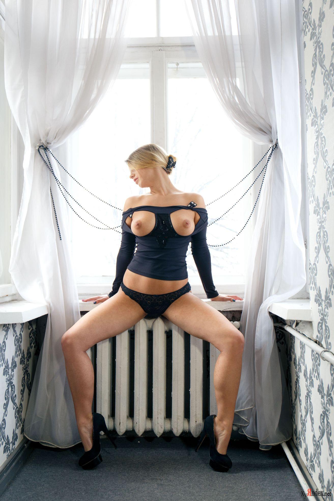 Angelica sin HQ porn search