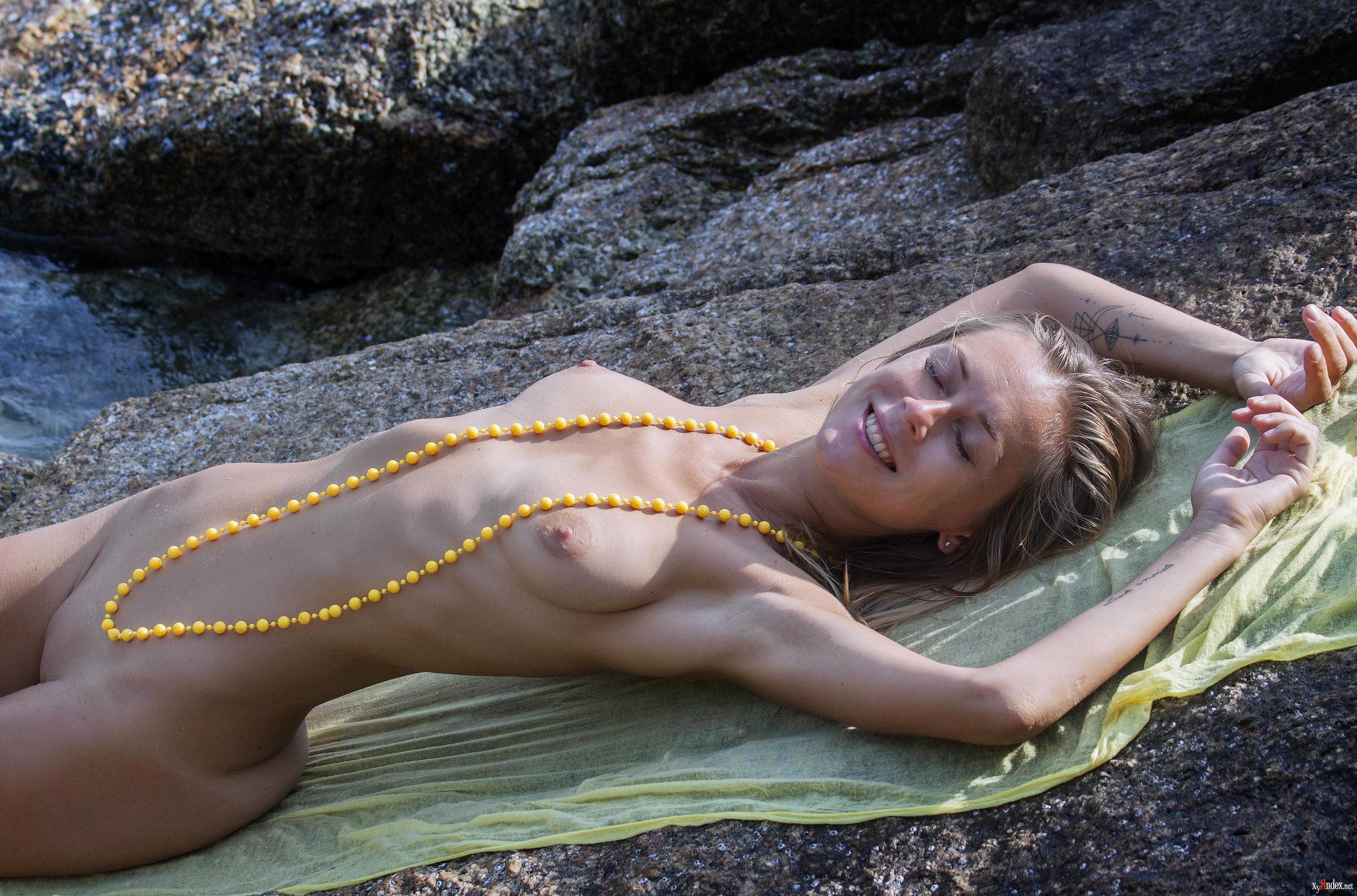 гретель эротические фото - 5
