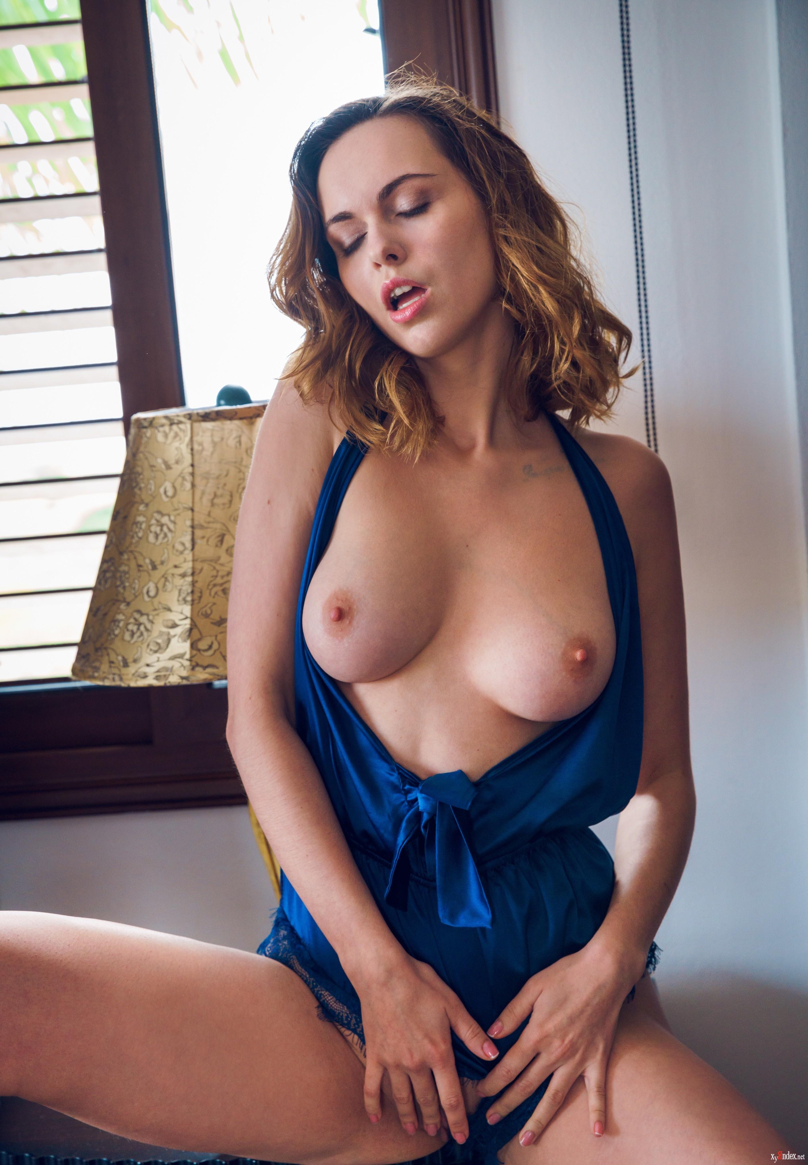 Kay j nude in erotic teinalt gallery