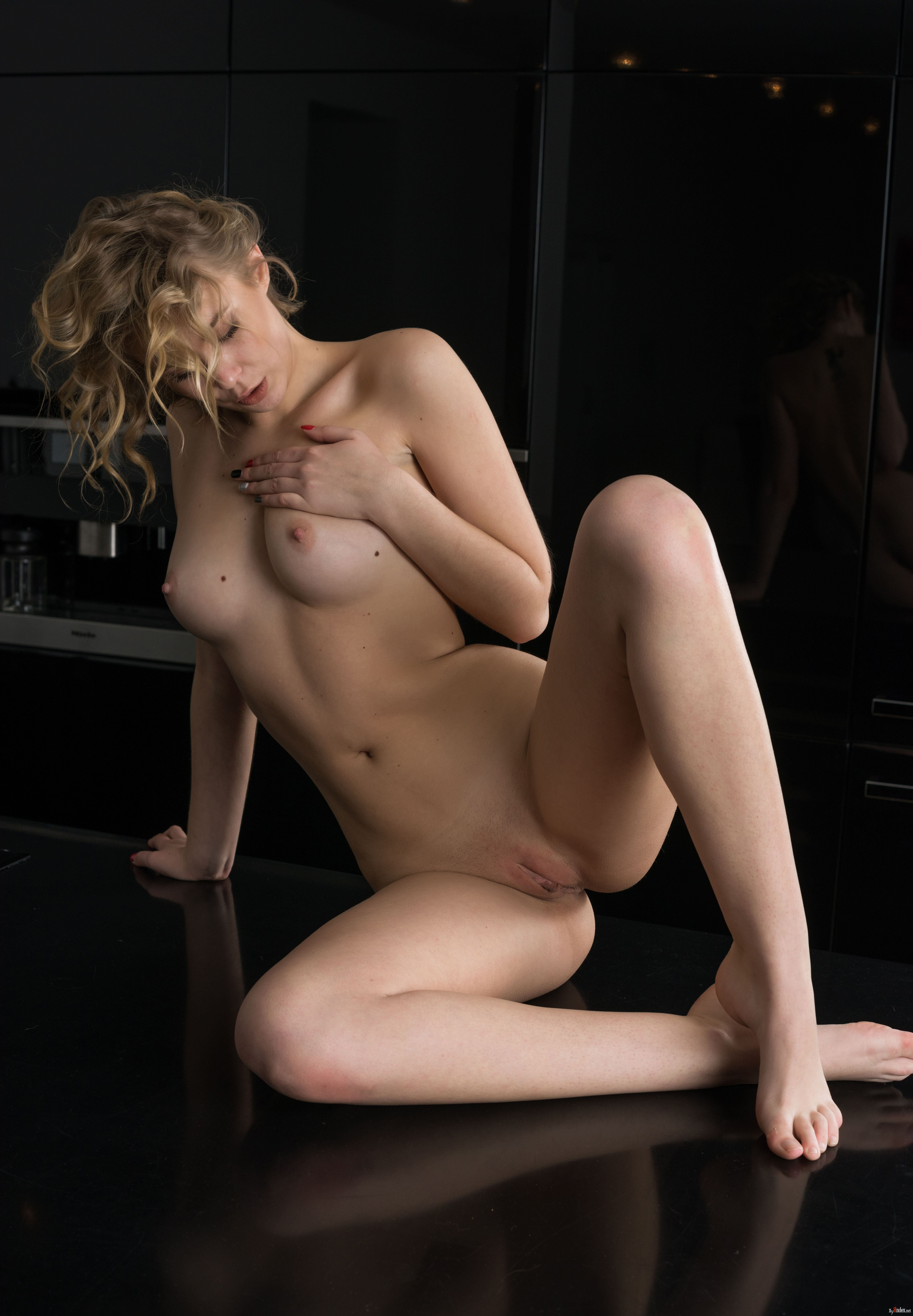 casey-tori-nude-free-xxx-blowjob-movies-and-videos