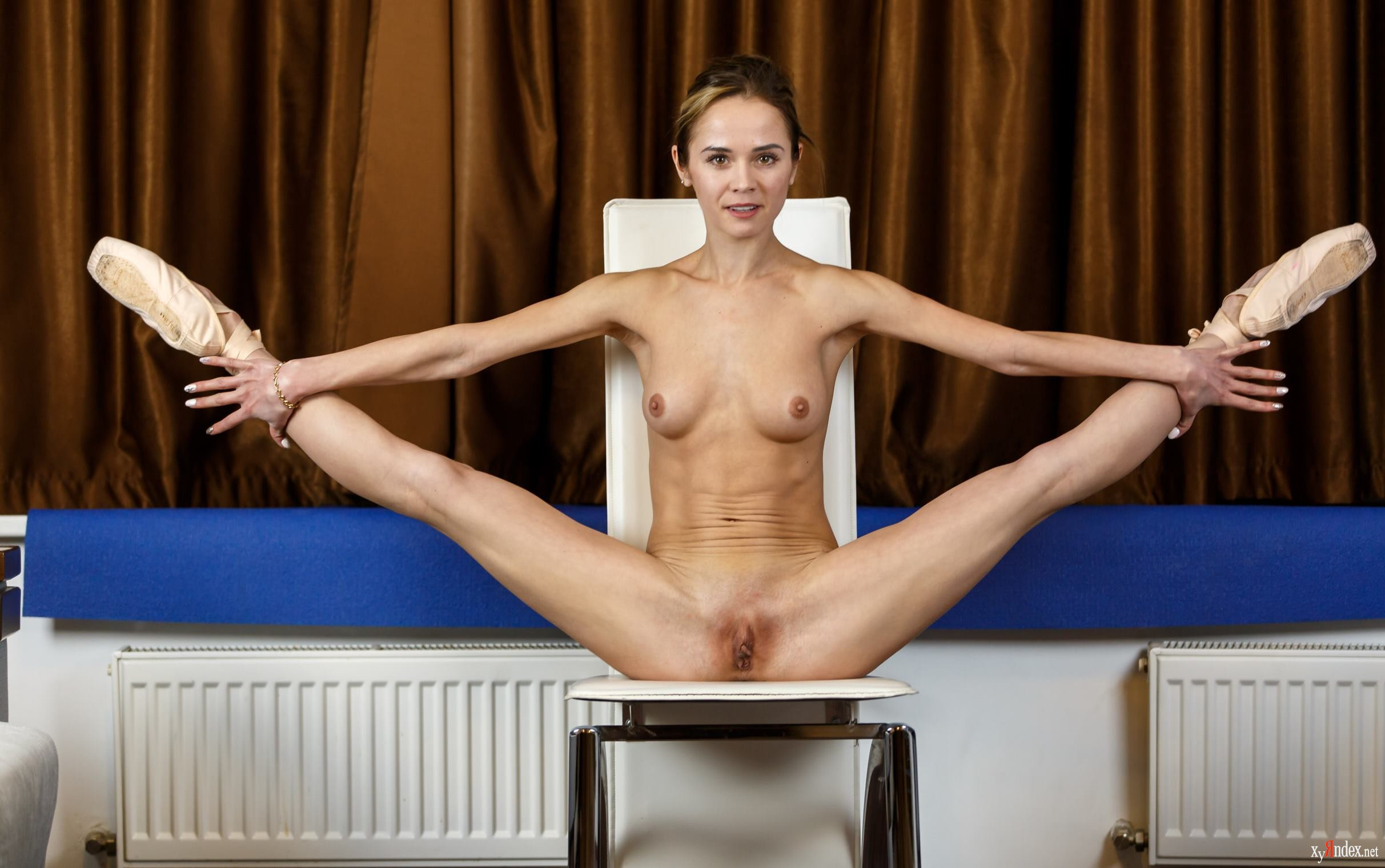 flexy-ballerina-nude-eboneygirls-porn-videos