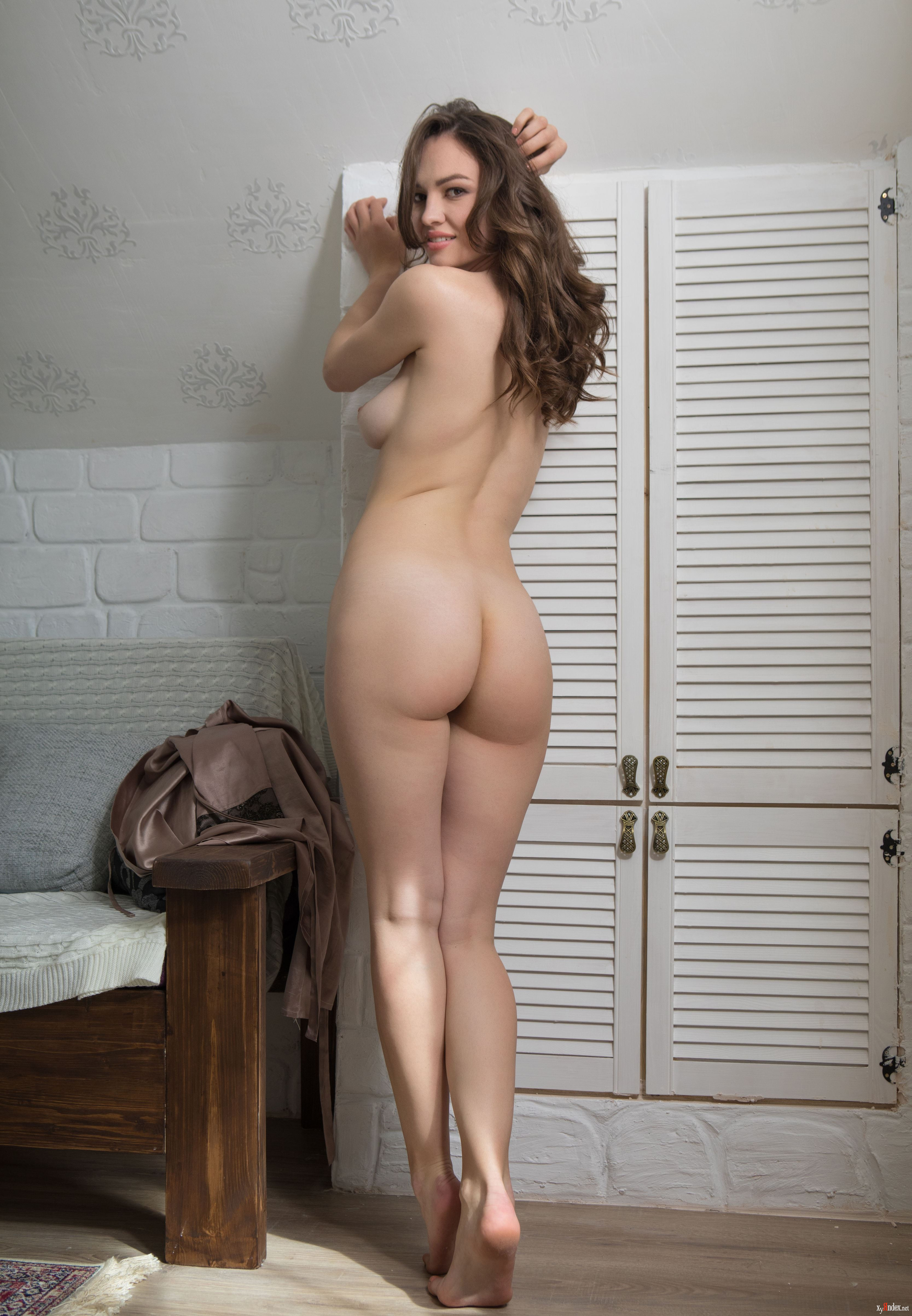 Nude tanya pictures