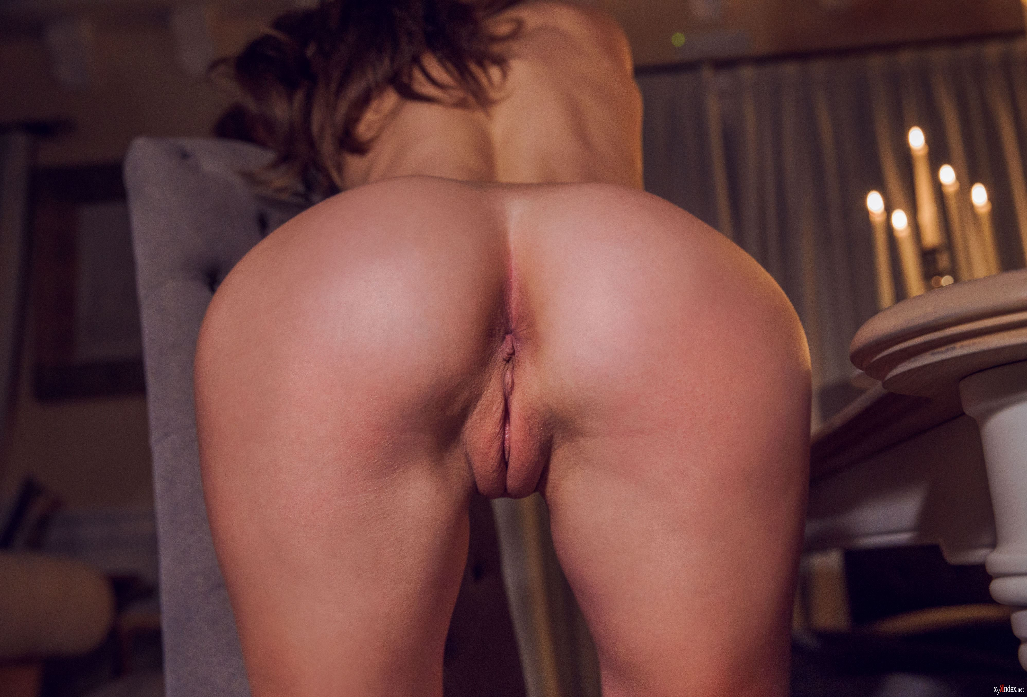 August ames, darcie dolce