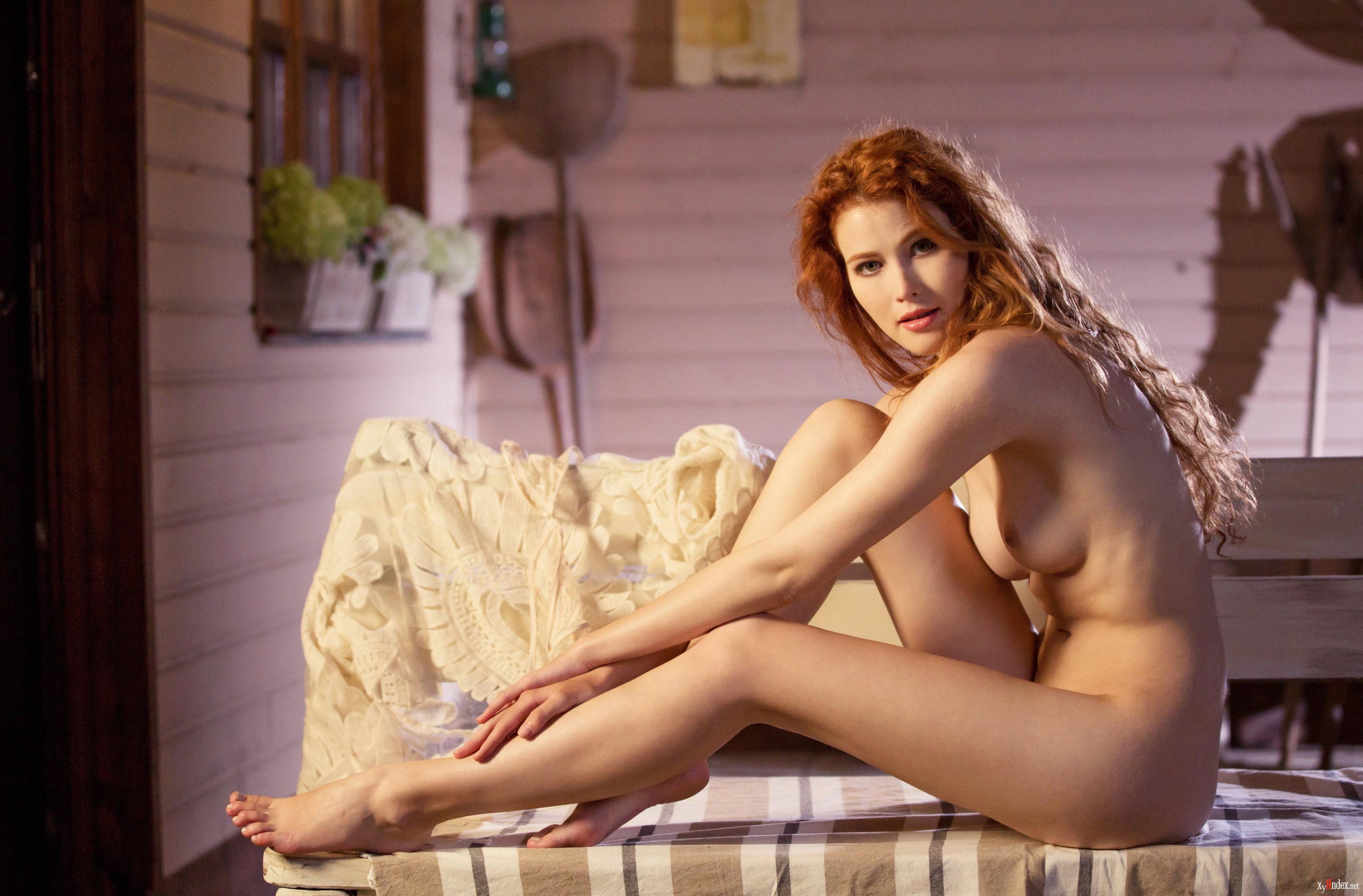 Showing porn images for heidi york glamour model porn