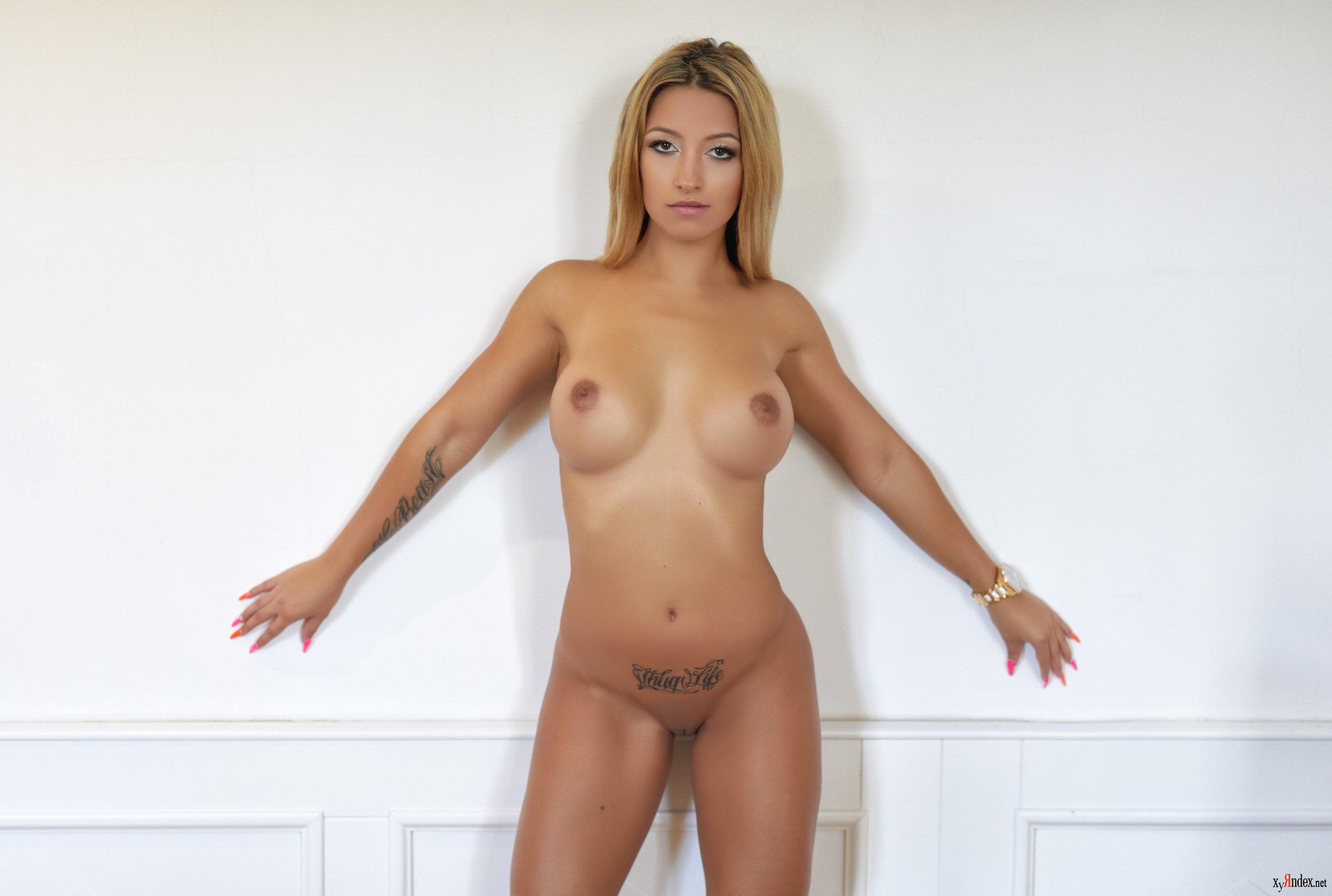 Linda Purl Nude Porn Pics