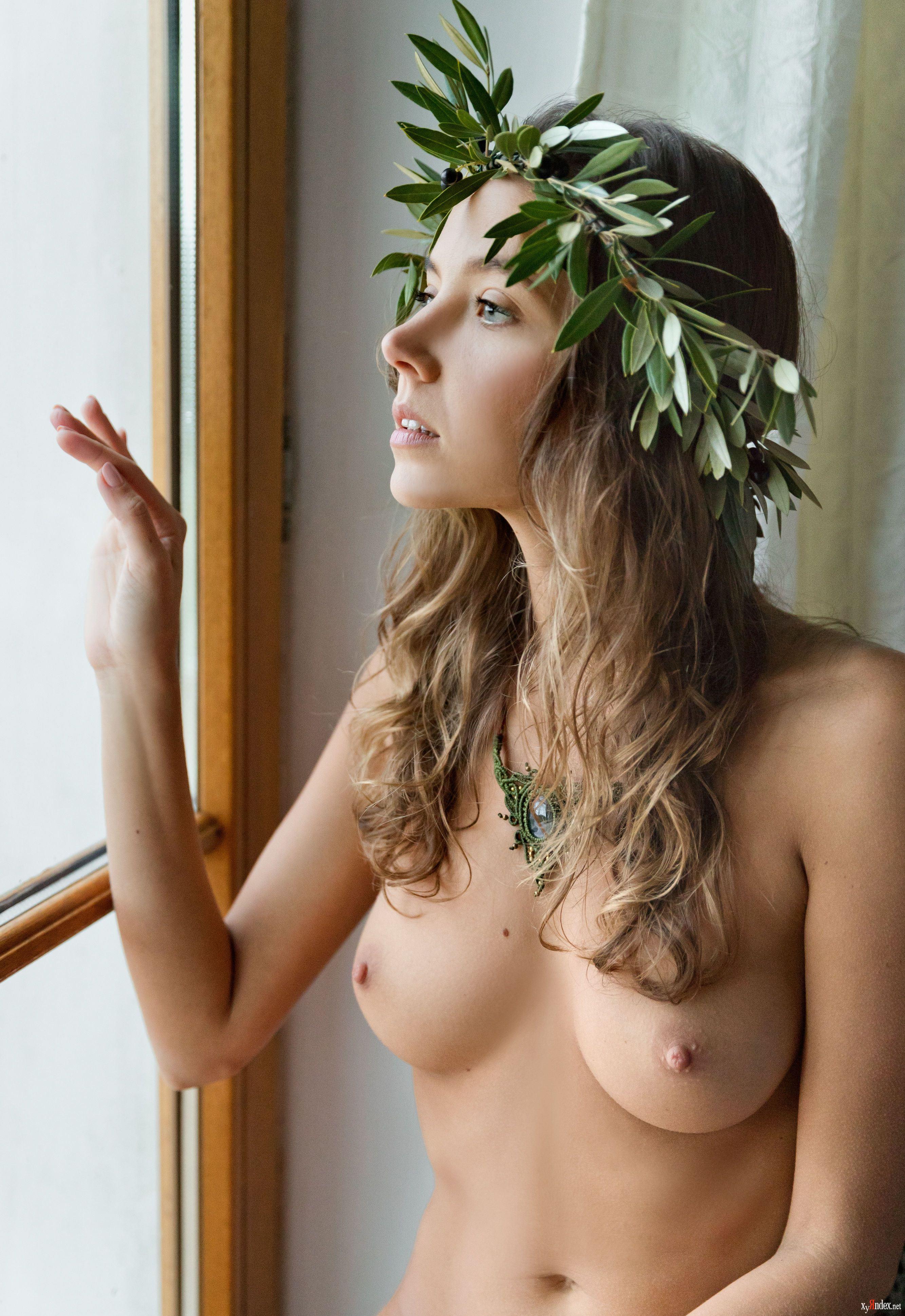 naked-katja-hot-chivers-nude