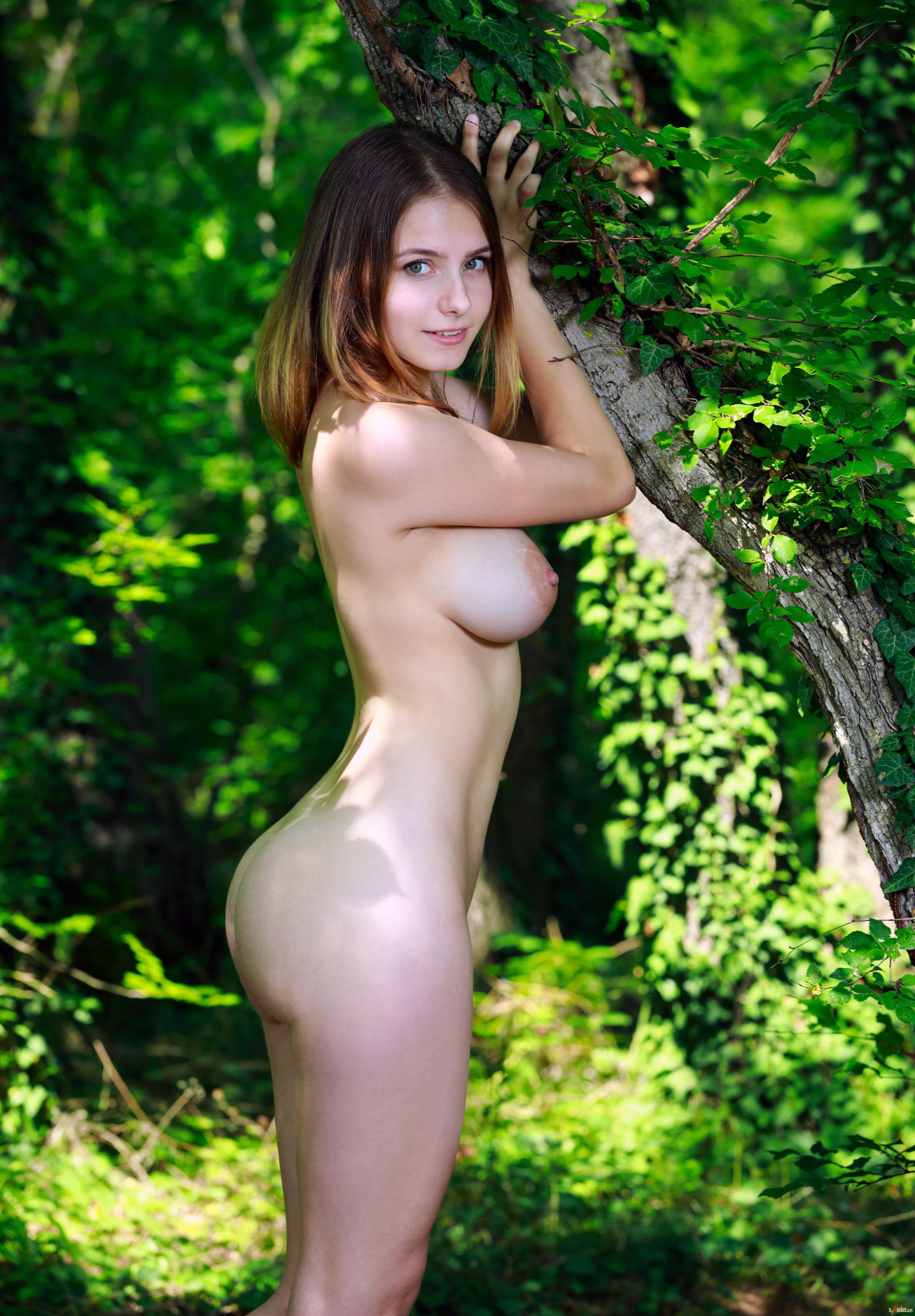 girls-of-south-dakota-nude-swingerslife-style-mfm-sex-stories