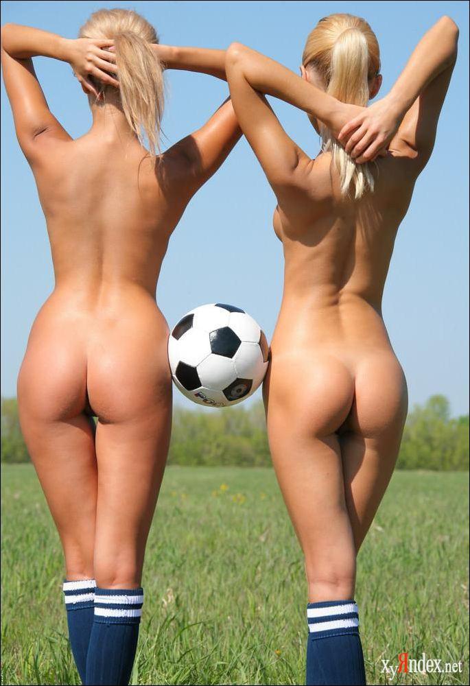nude-girls-ball-teen-girl-and-mature-lesbian