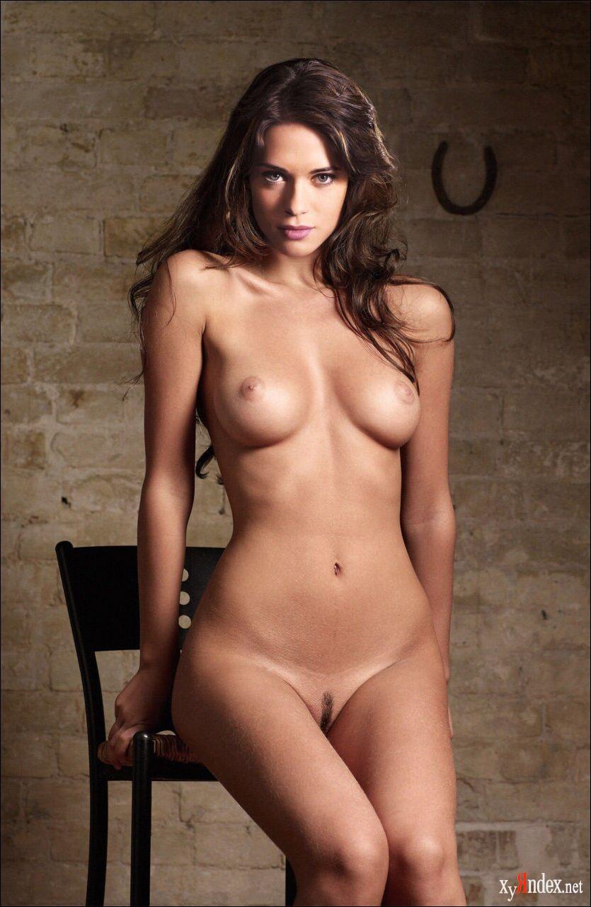 naked-celebs-girls-nude