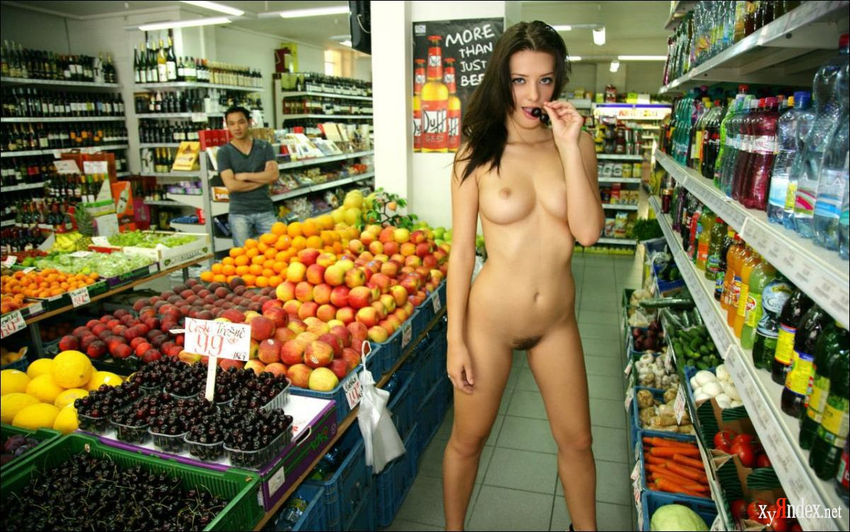 girl-nude-department-store-pink