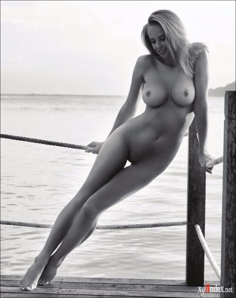 Nude Weston Teens