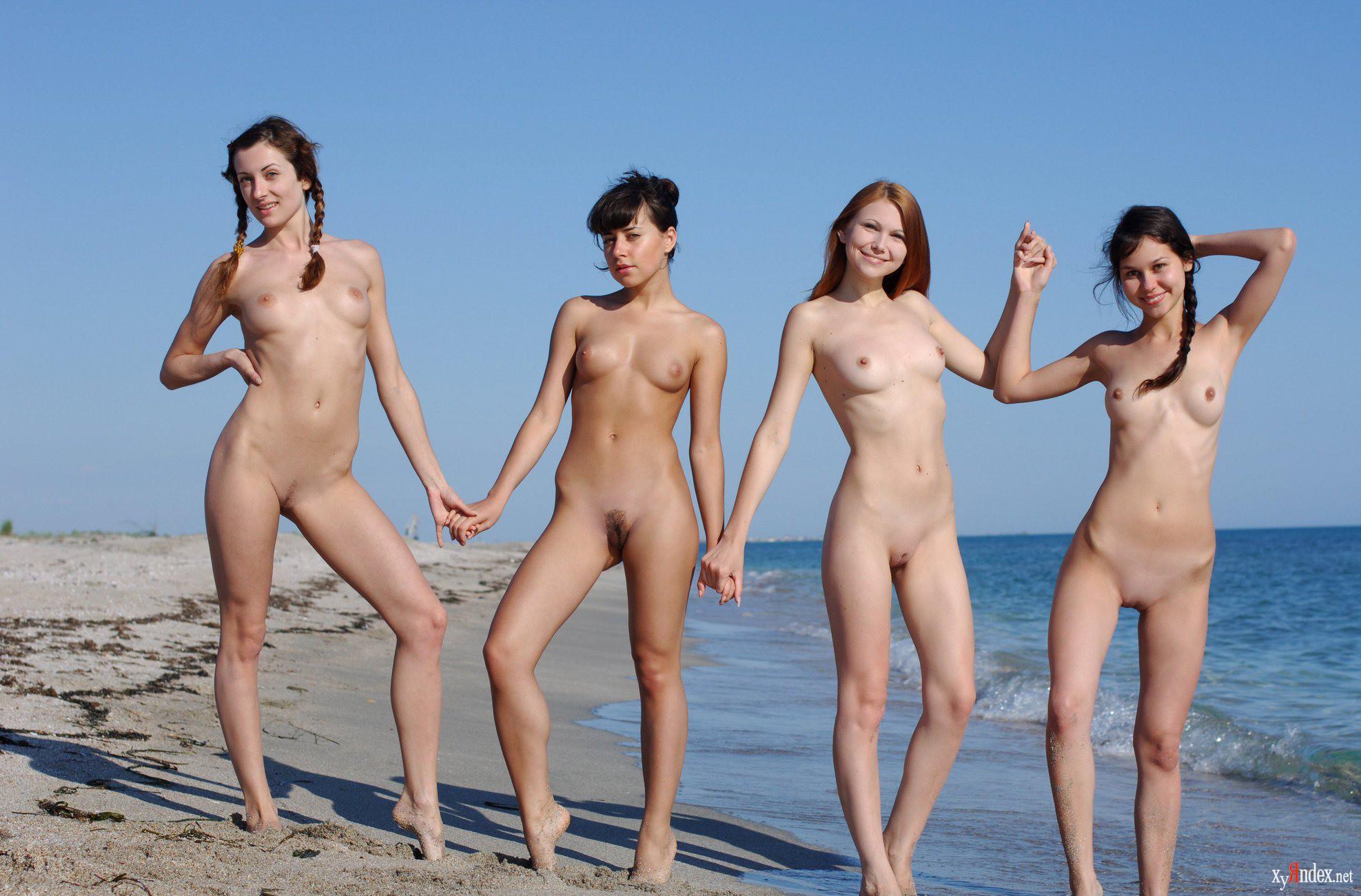 Lsg models erotic nude site review