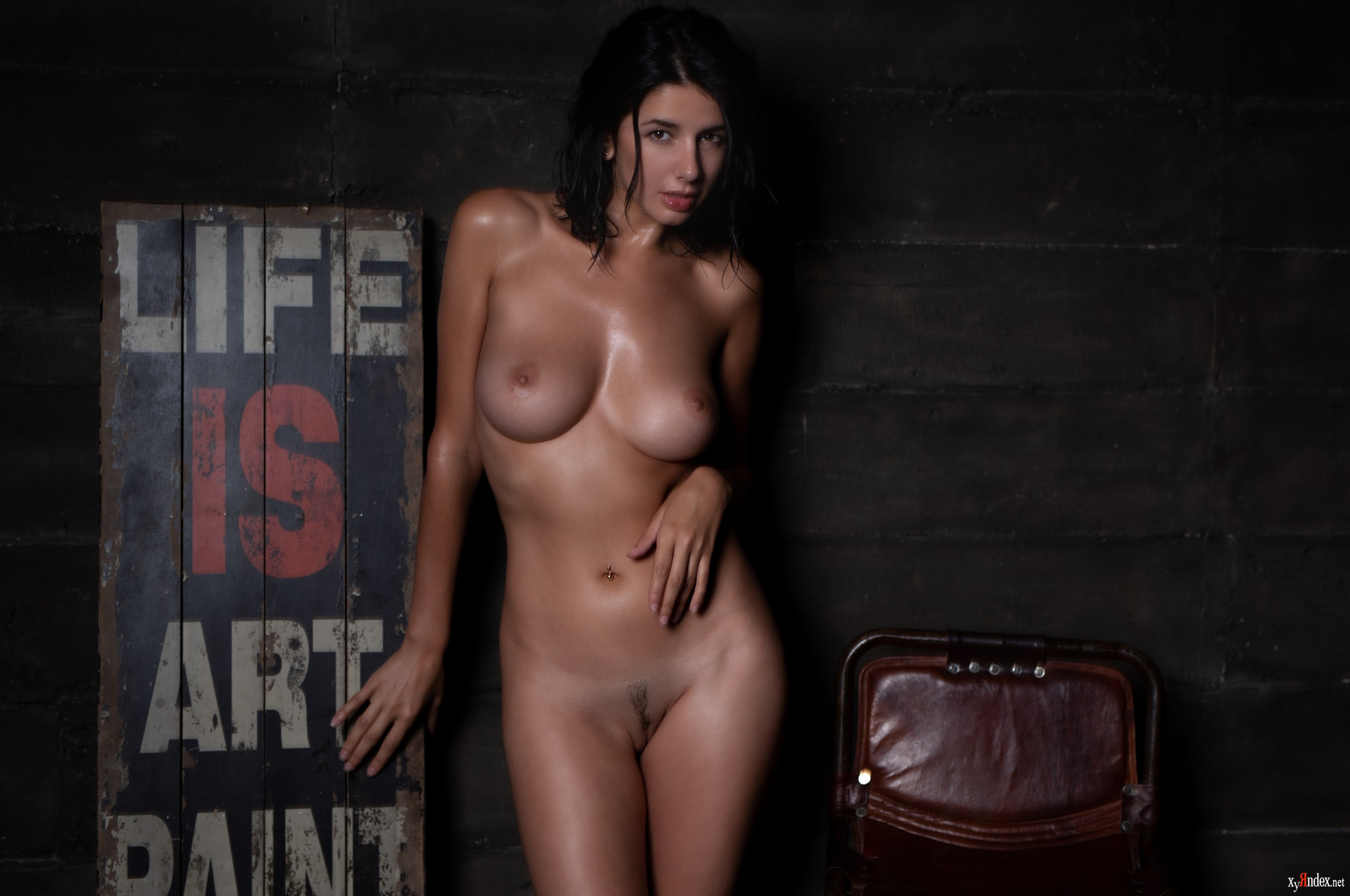 Free porn samples of the life erotic