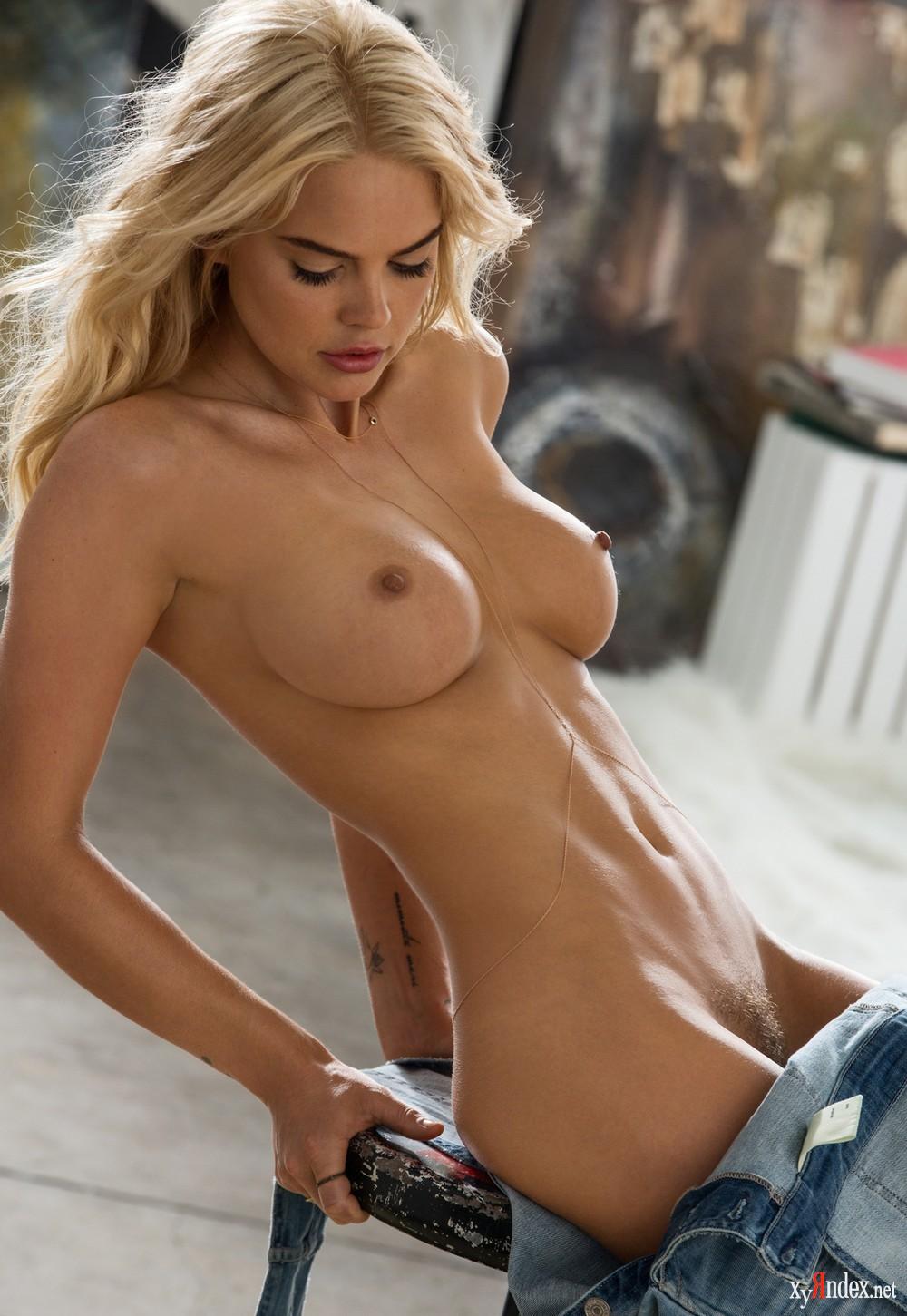 Playboy girls naked galleries