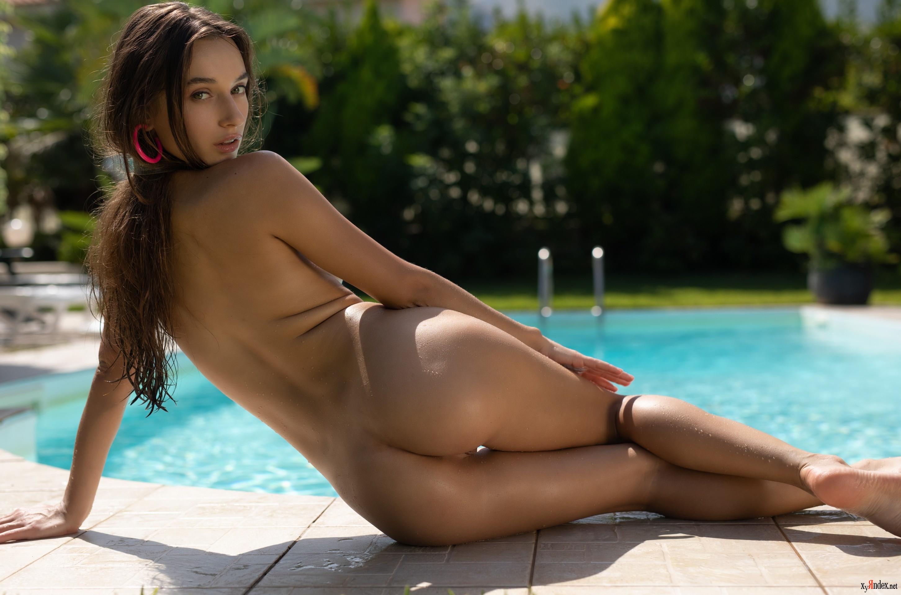 Jia lynn playboy playmate girl naked