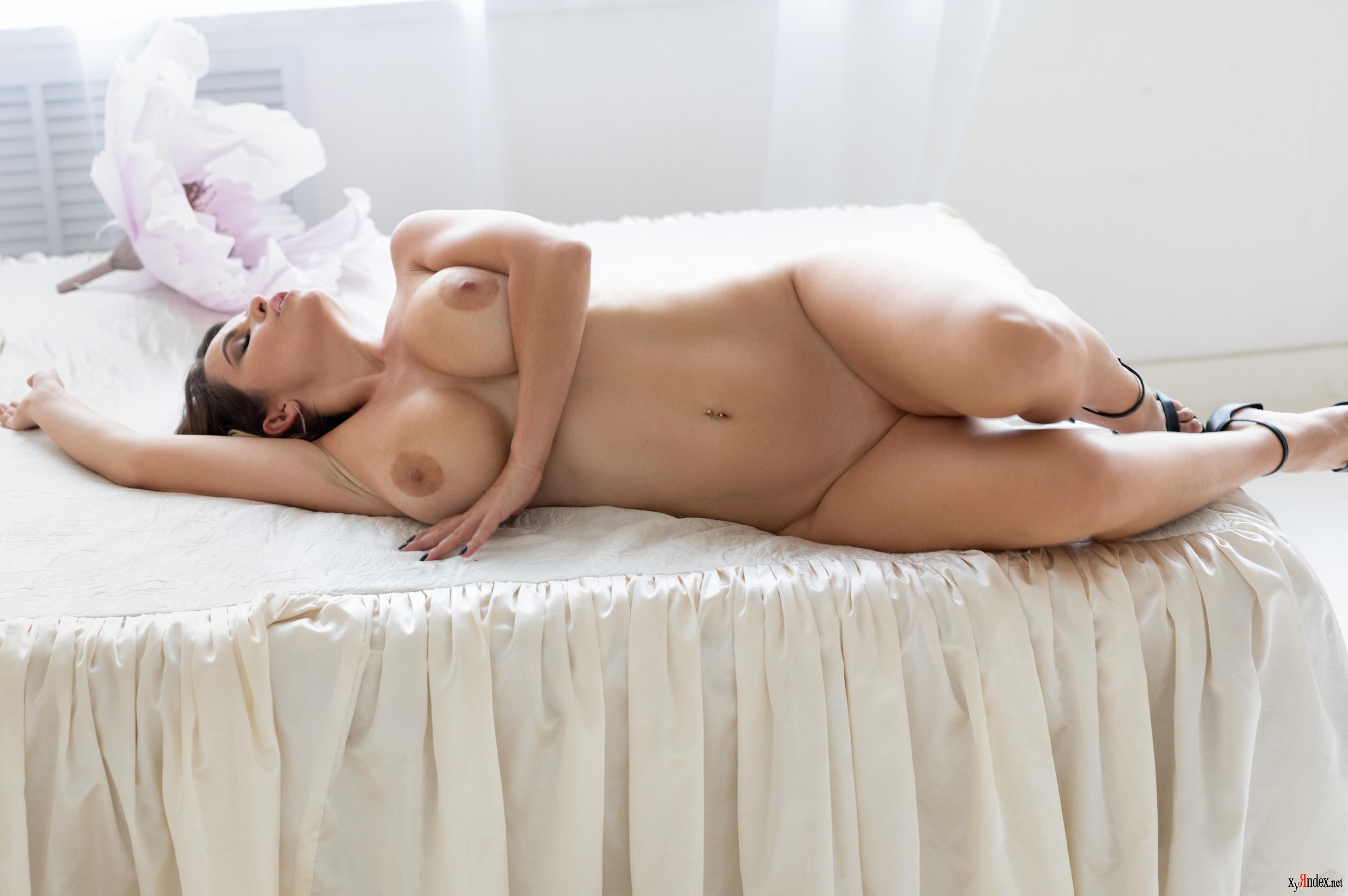 Showing Xxx Images For Leilani Gold Porn Xxx