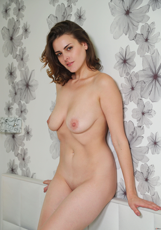 Sex HQ mobile pics met art evangelina wish freak nude model babespicture