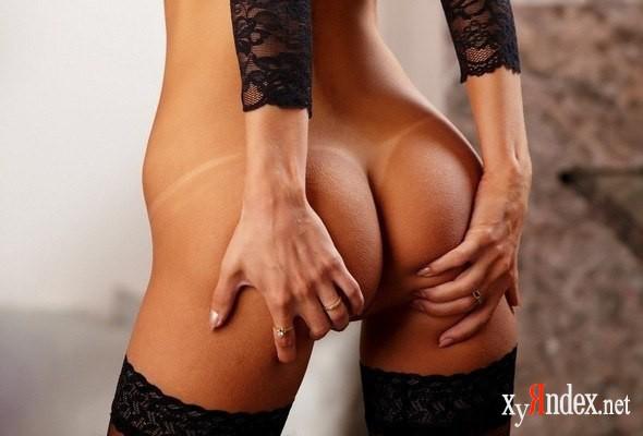 Проститутки артем проститутки тверская области