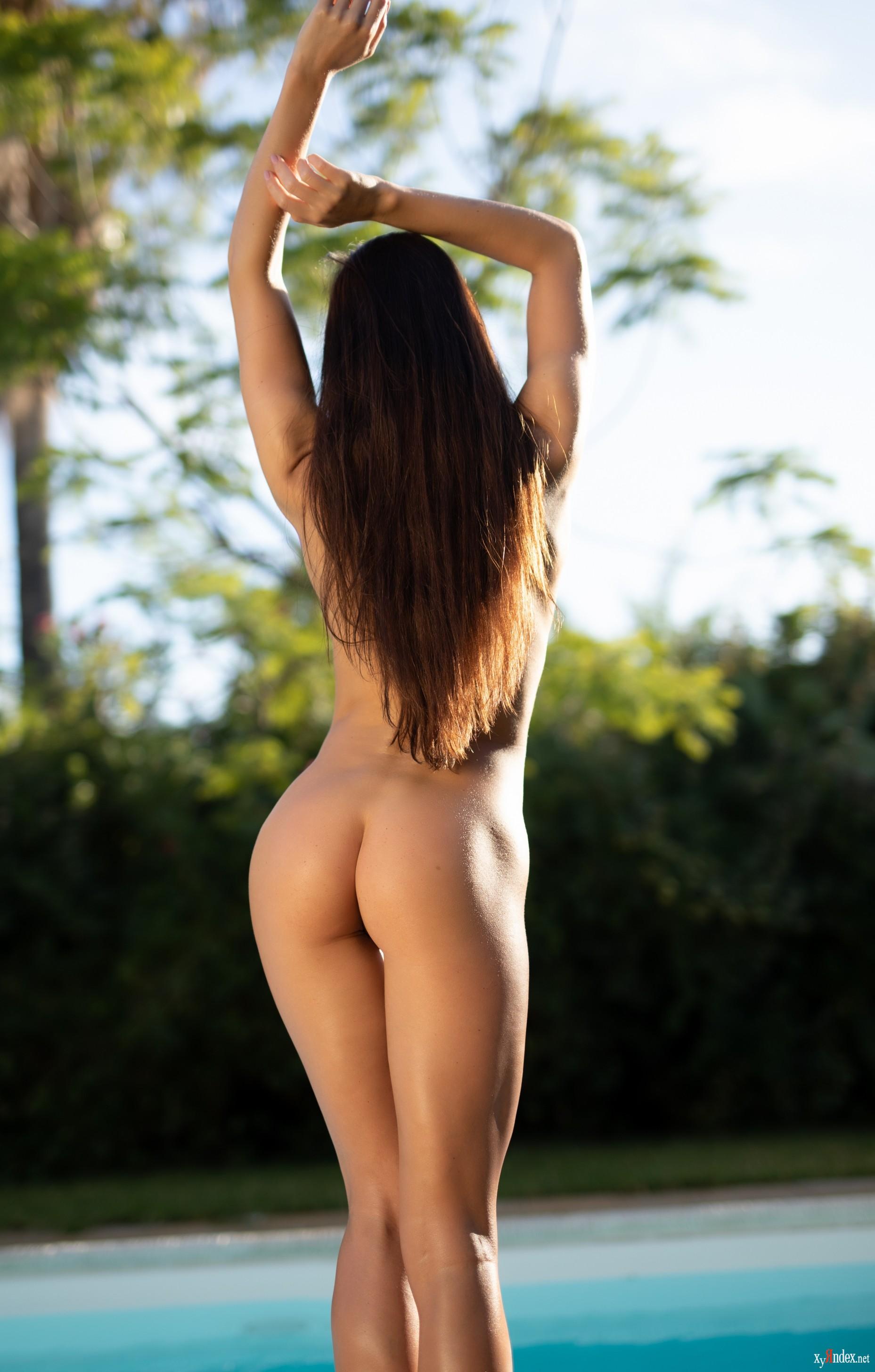 https://xyya.net/uploads/posts/2020-06/1592929762_20062020-13.jpg